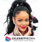 Celebrity Born