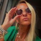 Danijela Popovic Petrovic instagram Account