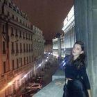 Andrada Constantin Pinterest Account