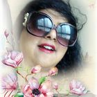 Sreedevi Balaji Pinterest Account