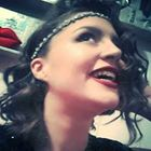 Ioanna Paspali Pinterest Account