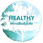 HEALTHY MindBodyLife Pinterest Account