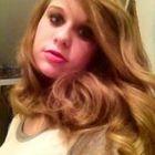 Chelsea Lynne instagram Account