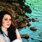 Kyanne Haws's Pinterest Account Avatar