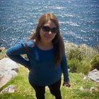 Lizette TM Pinterest Account