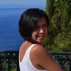 Maria Luna Pinterest Account