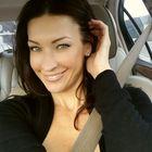 Jacquelyn Silveira Pinterest Account