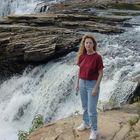 ╰⊰✿ Cheryl H ✿⊱╮ Pinterest Account