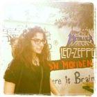 Nadine Ghosbane Pinterest Account