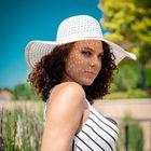 Lucinda Blue Pinterest Account