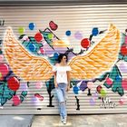 Büşra Bulut instagram Account