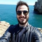 Lorenzo Ingusci instagram Account