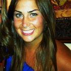 Rachel Holmes Pinterest Account