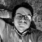 Bharath Bandaru Pinterest Account