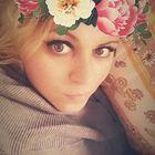 La instagram Account