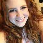 Jill Buckley Pinterest Account