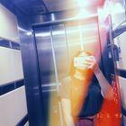 lavin okumus instagram Account