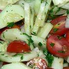 Easy Recipes from TastyGalaxy.com's Pinterest Account Avatar
