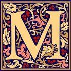 Mediterra Pinterest Account