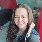 Kiara Young Pinterest Account