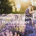 Lucky In Love Blog by Northwest Wedding Resource Pinterest Account