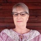 Pam Lucas/ Simply Home Pinterest Account