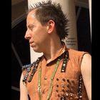 JordanSarracinoDesigns's Pinterest Account Avatar