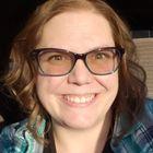 Jennie Kennedy Pinterest Account