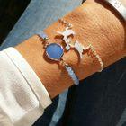 bijoux tendance's Pinterest Account Avatar