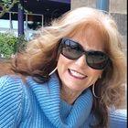 Kathy Schakel Schafer Account