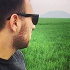 Artem Mark instagram Account