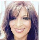 Prabha Patel Pinterest Account