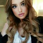 Sadee Honrath instagram Account