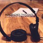 Headphonesthoughts's Pinterest Account Avatar