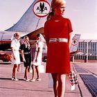 The Style Stewardess's Pinterest Account Avatar