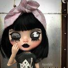 Lenaic Richet Pinterest Account