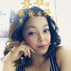 Lalatina Lal Pinterest Account