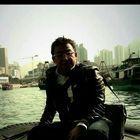 Jonnwong Pinterest Account