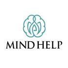 Mind Help's Pinterest Account Avatar