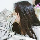 Lucia Use's Pinterest Account Avatar