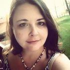 Jessica instagram Account