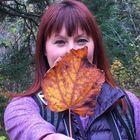 This Big Wild World - Outdoor Adventure & Travel Blog