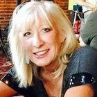 Virginia Scribner Pinterest Account