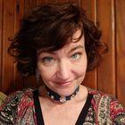 Crystal Franzen Pinterest Account