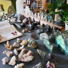 The Painted Stone Emporium Pinterest Account