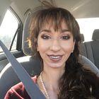 Amanda Panda instagram Account