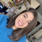 Alexa Spizzuoco instagram Account
