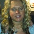 Shannon Kanobroski Pinterest Account