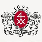 Taylor's Port Pinterest Account