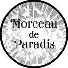 Morceau de Paradis Pinterest Account